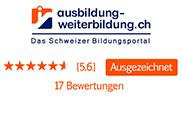 Sws schule f r wirtschaft und sprachen weiterbildung for Weiterbildung innenarchitektur schweiz