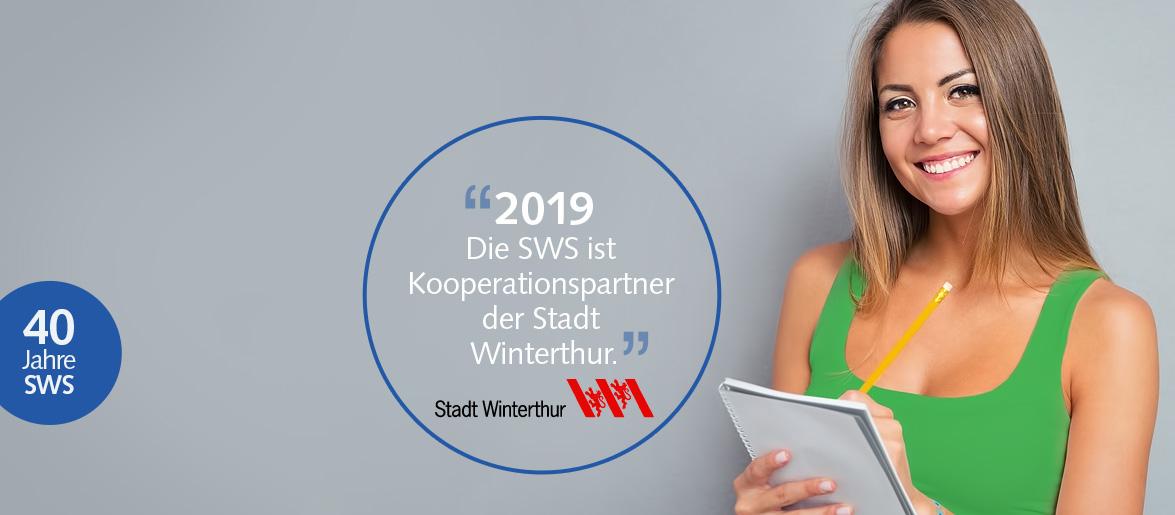 ausbildung-weiterbildung-winterthur